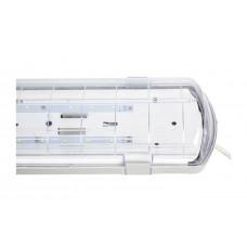 Светильник для промышленного освещения Арктик 37W