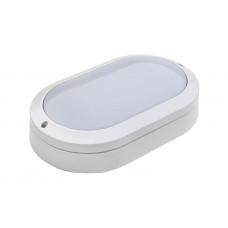 Светильник для освещения ЖКХ Эллипс 10W