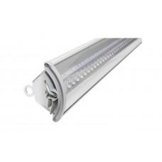 Светильник для промышленного освещения Индастри Комби 70W