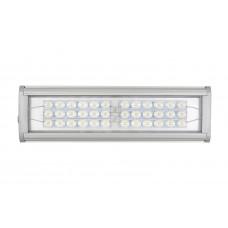 Светильник для промышленного освещения Индастри 110W
