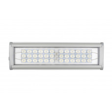 Светильник для промышленного освещения Индастри 160W