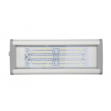 Светильник для освещения улицы Эффест-Улица 60 Вт 2706-60-6900