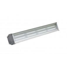 Светильник для промышленного освещения Прогресс 80W