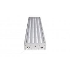 Светильник для освещения улицы Макси 180W