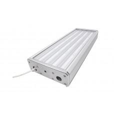 Светильник для промышленного освещения Пром С 110W