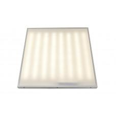 Светильник для освещения медучреждений Медикл 28W