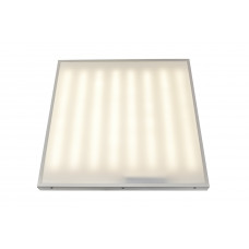 Светильник для освещения медучреждений Медикл 37W