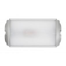 Светильник для освещения Эффест-ЖКХ 9W IP54 8501-9-900