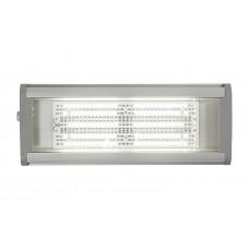 Светильник для промышленного освещения Квартал П 500W