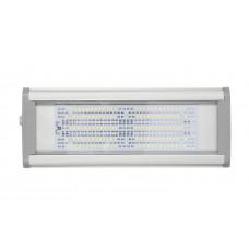 Светильник для освещения улицы Эффест-Улица 80 Вт 2713-80-9600