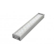 Светильник для освещения улицы Эффест-Магистраль 56W 9401-56-5600