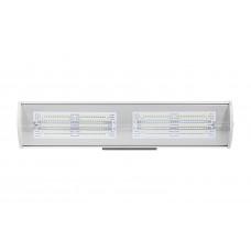 Светильник для освещения улицы Ресурс 120W
