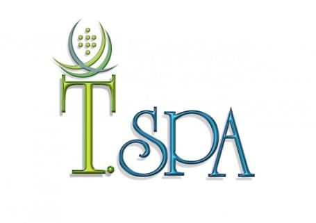 THAI-SPA салоны
