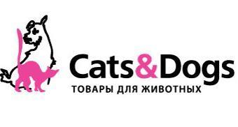 Сеть магазинов CATS & DOGS – проекты электроснабжения, приемо-сдаточные испытания